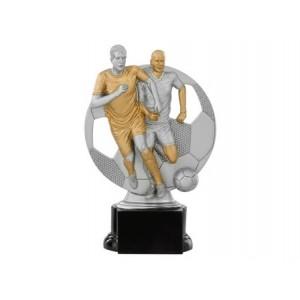 Beeld C151 voetbal (3 maten)